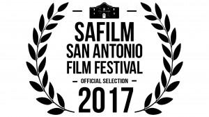 SAFILM-2017Laurel2